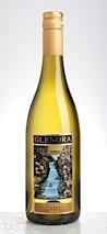 Glenora 2014 Chardonnay, Finger Lakes