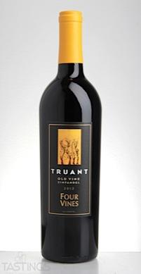 NV Beringer Vineyards Chardonnay Main & Vine, USA