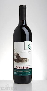 Graton Cellars