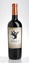 Bogle 2013 Essential Red, California