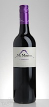 Mt. Monster 2014 Cabernet Sauvignon, Limestone Coast