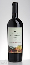 Lagniappe Peak 2012 DBA Red Blend, Atlas Peak, Napa Valley