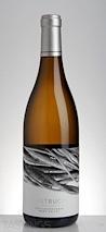 Castrucci 2013  Chardonnay