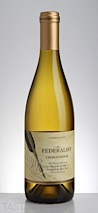 The Federalist 2013 Chardonnay, Sonoma County