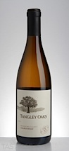 Tangley Oaks 2014 Lot #11 Chardonnay