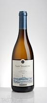 San Simeon 2014  Chardonnay