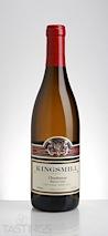 Kingsmill 2013  Chardonnay