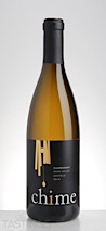Chime 2014  Chardonnay