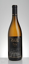 Peachy Canyon 2014 York Mountain Chardonnay