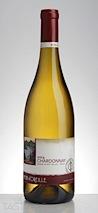 Pend d'Oreille 2014  Chardonnay