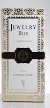 Jewelry Box 2013  Chardonnay