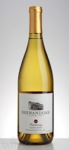 Shenandoah Vineyards 2014 Founders Reserve Chardonnay