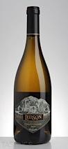 Ledson 2013  Chardonnay
