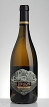 Ledson 2013 Reserve Chardonnay