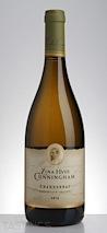 Zina Hyde Cunningham 2013  Chardonnay
