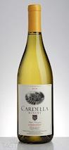 Cardella 2014 Sophias Vineyard Chardonnay