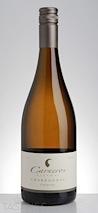 Carneros 2014  Chardonnay