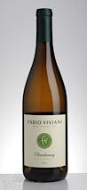 Fabio Viviani 2014  Chardonnay