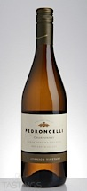 Pedroncelli 2014 F. Johnson Vineyard Chardonnay