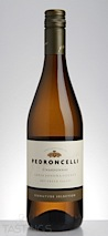 Pedroncelli 2014 Signature Selection Chardonnay