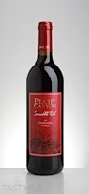 Peachy Canyon 2013 Incredible Red Zinfandel