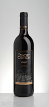 Peachy Canyon 2012 Vortex, Zinfandel, Paso Robles