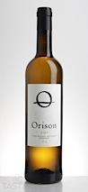 Orison Pipa 2014  Vinho Blanco