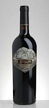 """Ledson 2012 """"Ciapusci Ancient Vine"""" Zinfandel"""