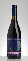 "Danenberger Family Vineyards 2012 Desagacé ""Coup De Foudre"" Red Wine American"