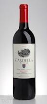 Cardella 2013 Fattoria Cardella Vineyard 22 Sangiovese