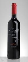 Sloan Family Vineyards 2012 Primitivo Due Ruscelli Zinfandel