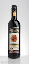 Stellar Organics 2014  Cabernet Sauvignon