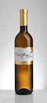 Arcania 2014  Pinot Grigio