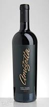 "Amizetta Vineyards 2012 ""Complexity"" Napa Valley"