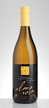 Alma Rosa 2012 El Jabali Vineyard Chardonnay