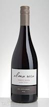 Alma Rosa 2013 Barrel Select Pinot Noir
