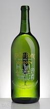 Pend d'Oreille 2014 Bistro Blanc White Table Wine Washington