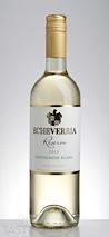 Echeverria 2015 Reserva Sauvignon Blanc