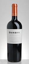 Quasar 2013 Limited Edition Cabernet Sauvignon