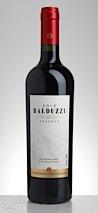 Balduzzi 2013 Reserva Cabernet Sauvignon