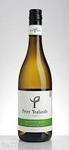 Peter Yealands 2014  Sauvignon Blanc
