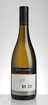Yealands Estate 2014 Single Block S1 Sauvignon Blanc