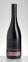 Yealands Estate 2013 Single Vineyard Pinot Noir