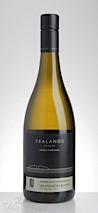 Yealands Estate 2014 Single Vineyard Sauvignon Blanc