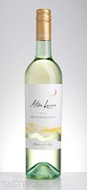 Alta Luna 2014  Sauvignon Blanc