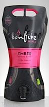 Bonfire NV Ember Red Blend California