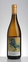 Atam Winery 2013 Estate Bottled Riesling