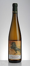 Atam Winery 2013 Estate Bottled Gewurztraminer