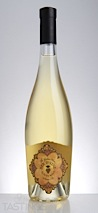 Bee dVine 2013 Demi Sec Mead
