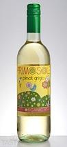 Primosole 2014  Pinot Grigio